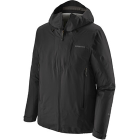 Patagonia Ascensionist Jacket Men, black